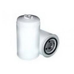 Filtre a huile pour Daf CF65 / 75 / 85 Etc