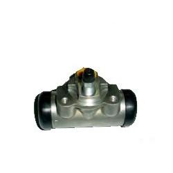 Cylindre de roue pour Mercedes Benz LP