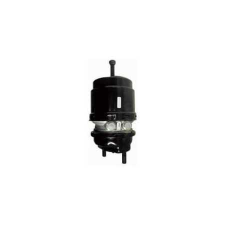 Cylindre frein 20/24 à accumulateur droit