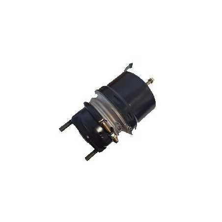Cylindre de frein Arrière gauche pour Mercedes Benz Atego