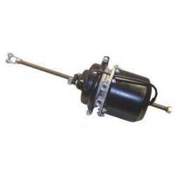 Cylindre de frein Arrière pour Scania Sèrie 2