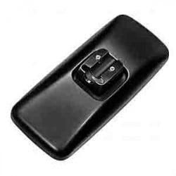 Rétroviseur chauffant et électrique pour Mercedes Benz Atego