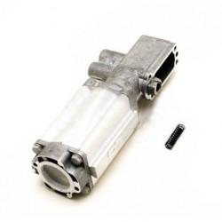 Cylindre assistance cde BV pour Daf 85