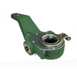 Levier régleur, automatique, gauche pour Daf F 2800/2900/3200