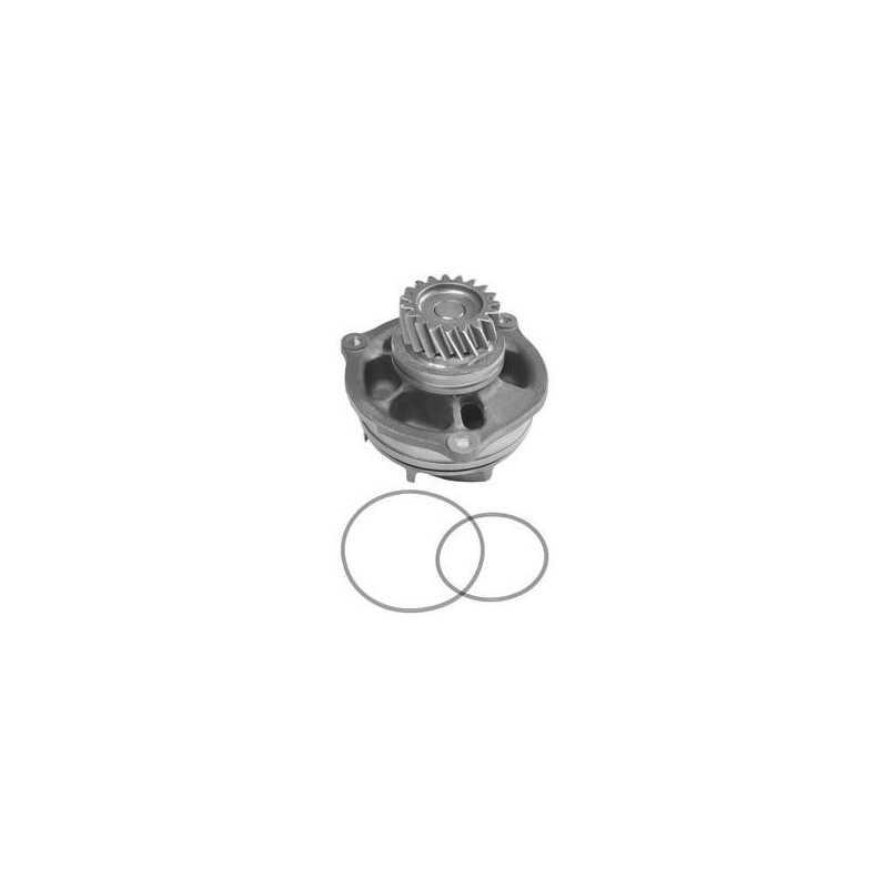 Pompe a eau pour Iveco 190/32