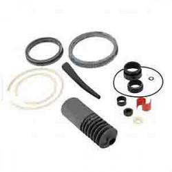 Kit de réparation cylindre de frein pour Man