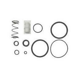 Kit réparation valve de frein