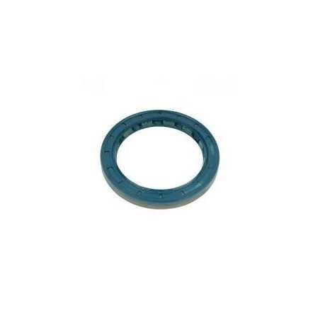 Joint spi  BS68X90X10-NBR pour MAN F/M/L 2000