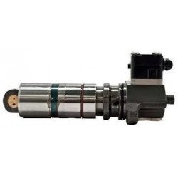 Pompe injection enfichable pour Mercedes Benz Actros MP1
