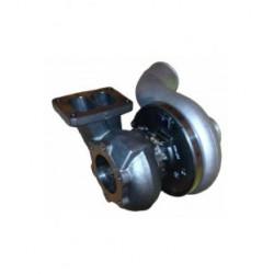 Turbocompresseur pour Premium