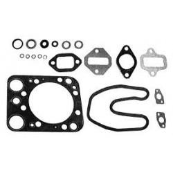 Kit joints culasse moteur pour 1 cylindre pour Scania