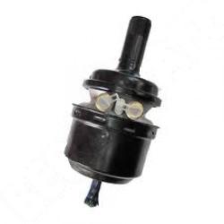 Cylindre de frein Arrière pour Iveco 190/26