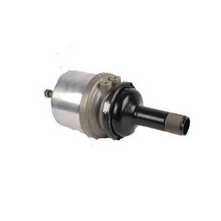 Cylindre de frein AR pour Iveco Eurocargo