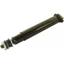 Amortisseur AR suspension pneumatique pour Volvo FM / FH / NH