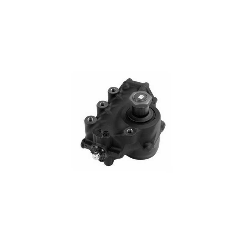 Boitier de direction Echange Réparation pour Volvo FM / FH