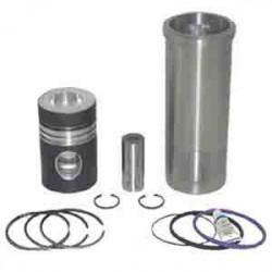 Kit cylindrée pour Volvo TD60 B