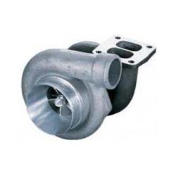 Turbocompresseur Echange Réparation pour Iveco Eurocargo