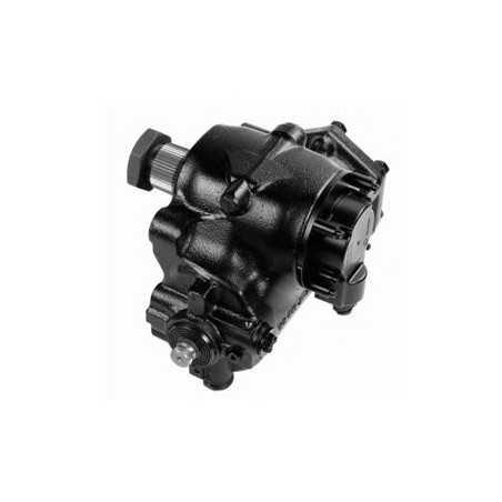 Boitier de direction hydraulique (échange) pour Renault Midlum