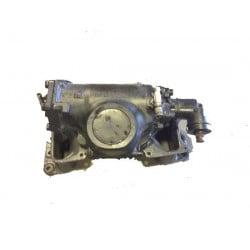 Boitier de direction Echange Réparation pour Renault Premium