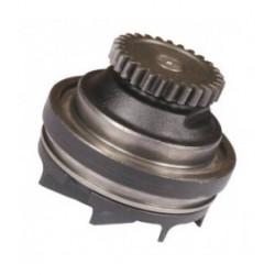 Pompe à eau pour Renault S120