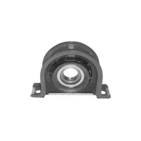 Palier de transmission pour Renault S130