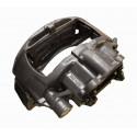 Etrier de frein ARD Echange Réparation sans support pour Man L2000