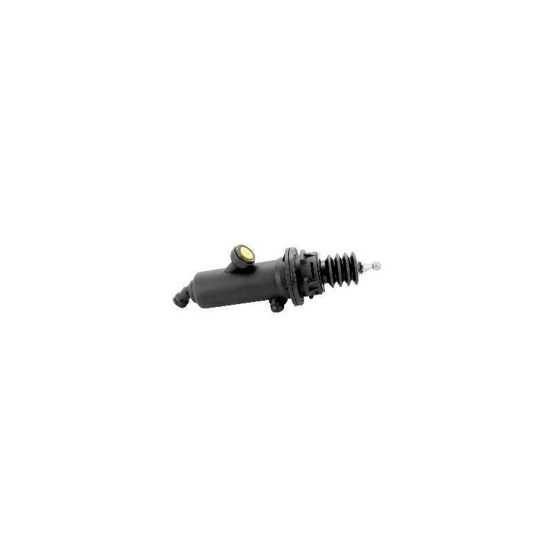 Cylindre d'embraye pour Man TGS/ TGX
