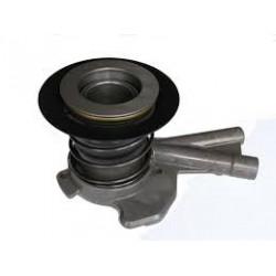 Butée hydraulique pour Man L2000 / M2000