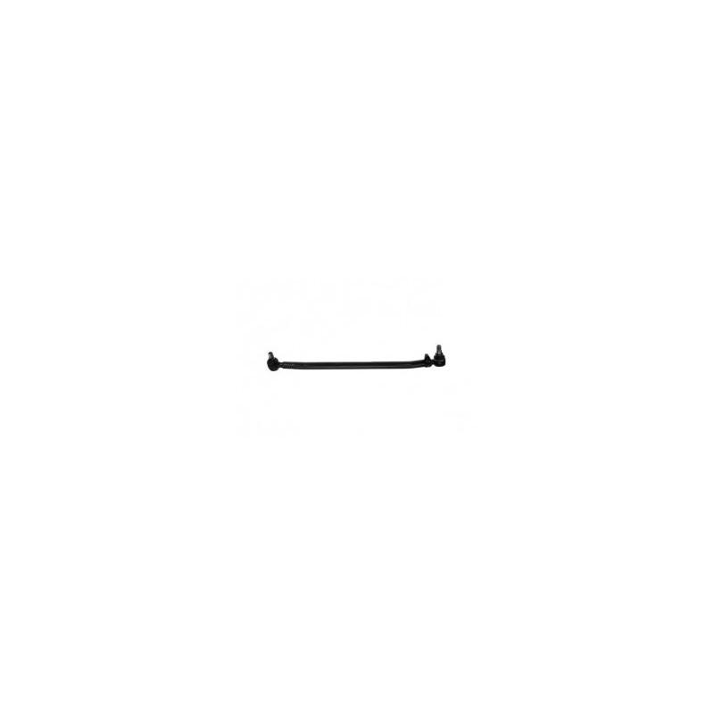 Barre de direction pour Iveco Trakker (8x4)