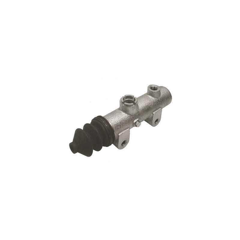 Cylindre émetteur embrayage pour Iveco Eurocargo