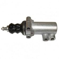 Cylindre récepteur embrayage pour Iveco Eurocargo