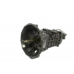 Boite de vitesses Echange Réparation pour Iveco Eurocargo