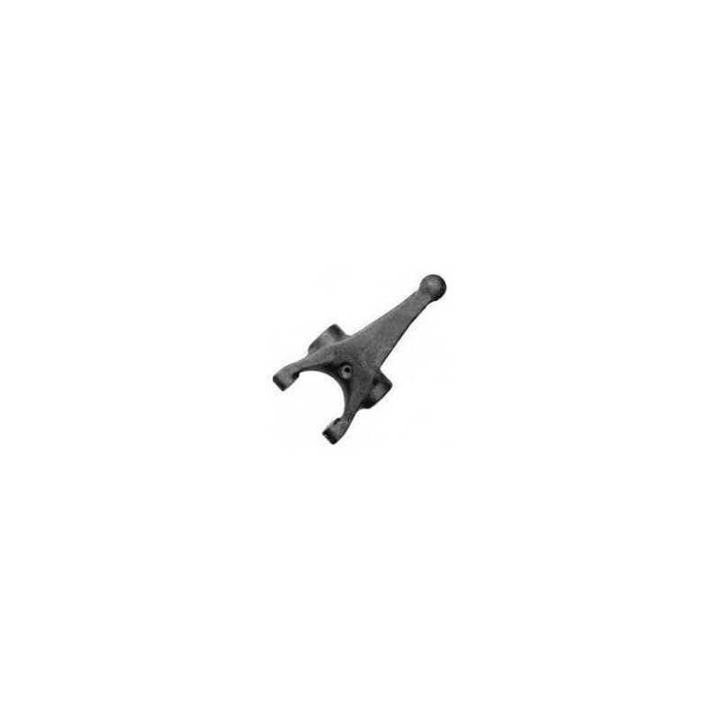 Fourchette d'embrayage pour Iveco Tector