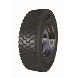 Pneu Michelin 13R22.5TL pas cher