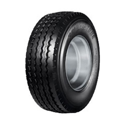 Pneu Bridgestone 205/65R17.5TL J pas cher