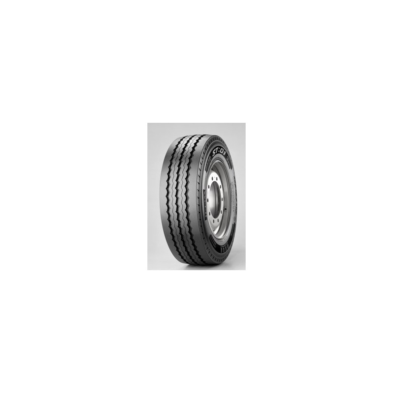 Pneu Pirelli 215/75R17.5TL J pas cher