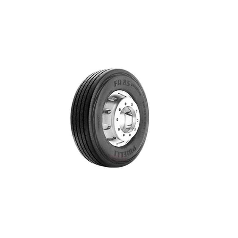 Pneu Pirelli 225/75R17.5TL M pas cher