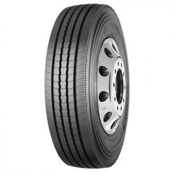 Pneu Michelin 225/75R17.5TL M pas cher