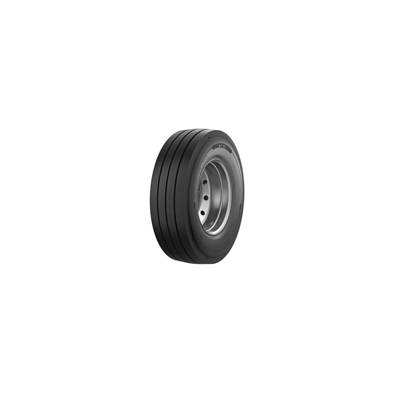 Pneu Michelin 235/75R17.5TL J pas cher