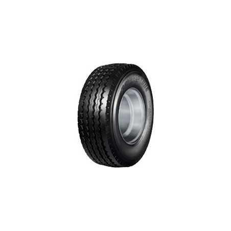 Pneu Bridgestone 245/70R19.5TL J pas cher