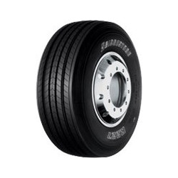 Pneu Bridgestone 265/70R17.5TL M pas cher