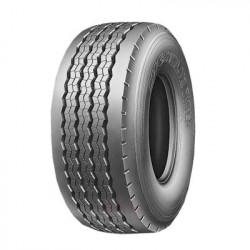 Pneu Michelin 265/70R19.5TL J pas cher