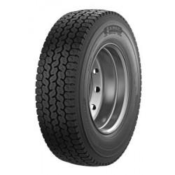 Pneu Michelin 265/70R19.5TL M pas cher
