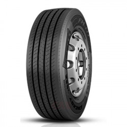 Pneu Pirelli 275/70R22.5TL pas cher