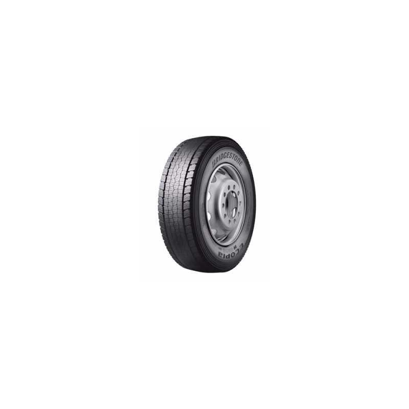 Pneu Bridgestone 295/60R22.5TL pas cher