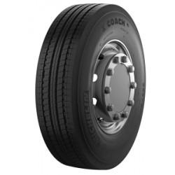 Pneu Michelin 295/80R22.5TL pas cher