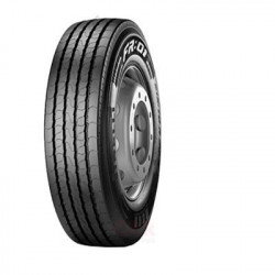 Pneu Pirelli 305/70R19.5TL M pas cher