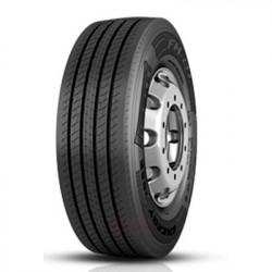 Pneu Pirelli 305/70R22.5TL pas cher