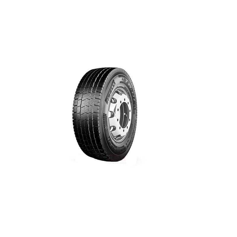 Pneu Pirelli 315/60R22.5TL pas cher