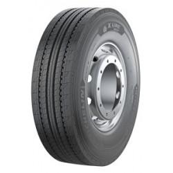 Pneu Michelin 315/60R22.5TL pas cher